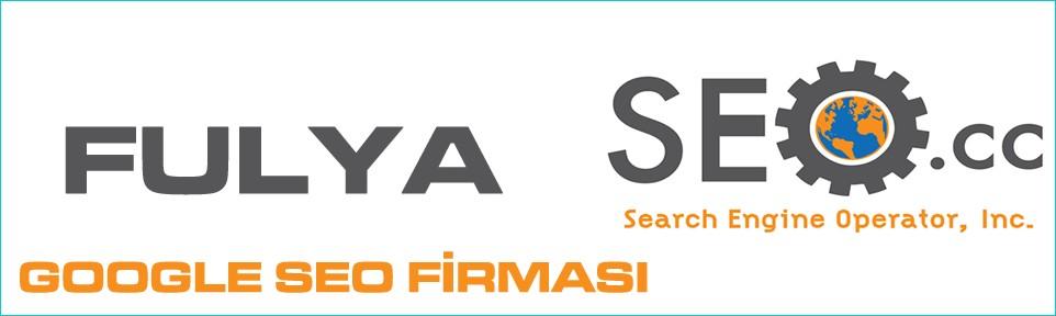 fulya-google-seo-firmasi