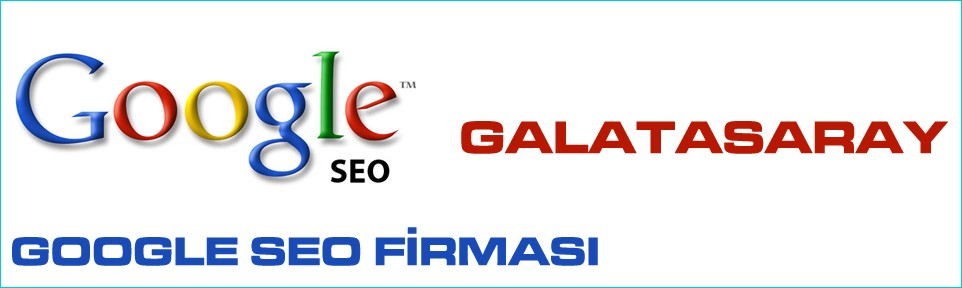 galatasaray-google-seo-firmasi