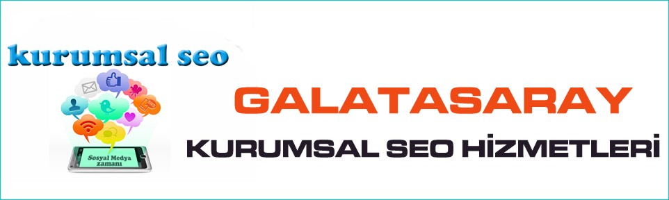 galatasaray-kurumsal-seo-hizmetleri