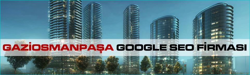 gaziosmanpasa-google-seo-firmasi