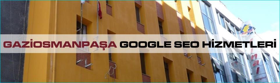 gaziosmanpasa-google-seo-hizmetleri