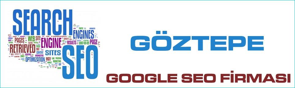 goztepe-google-seo-firmasi
