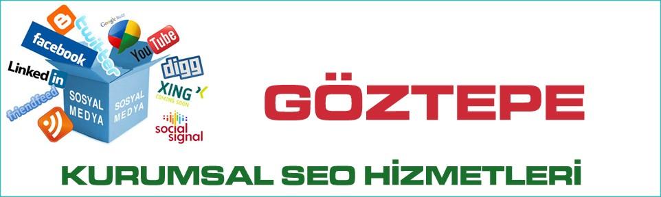 goztepe-kurumsal-seo-hizmetleri