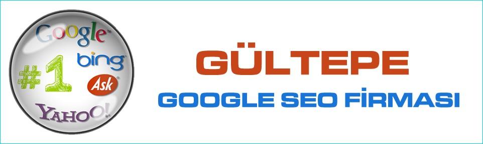 gultepe-google-seo-firmasi