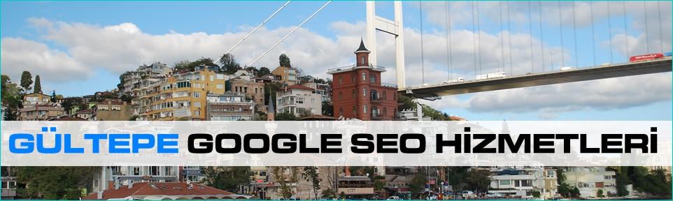 gultepe-google-seo-hizmetleri