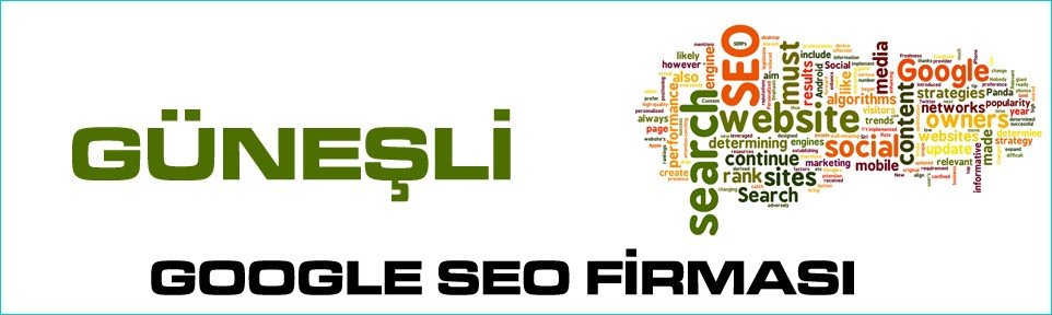 gunesli-google-seo-firmasi