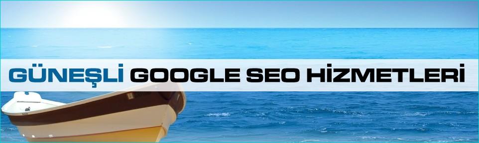 gunesli-google-seo-hizmetleri
