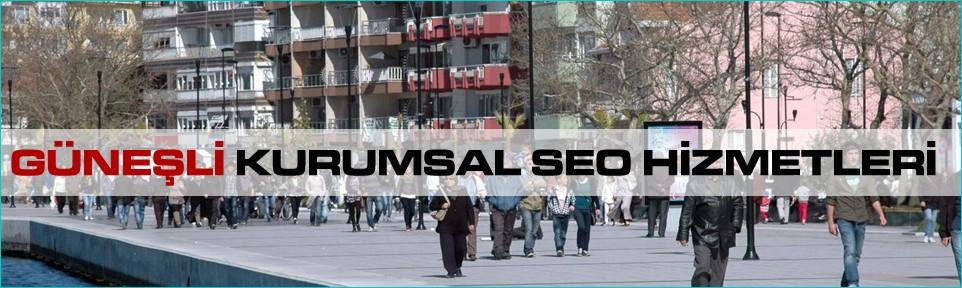 gunesli-kurumsal-seo-hizmetleri