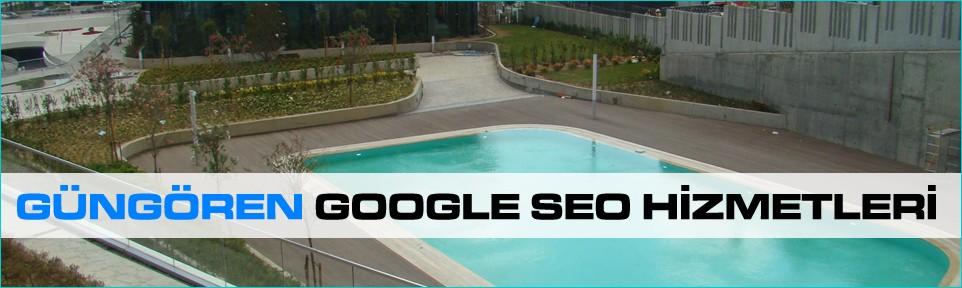 gungoren-google-seo-hizmetleri