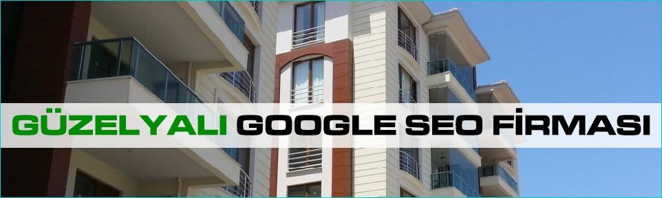 guzelyali-google-seo-firmasi