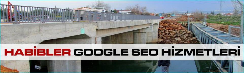 habibler-google-seo-hizmetleri