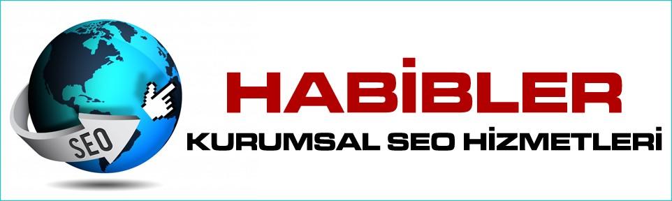 habibler-kurumsal-seo-hizmetleri