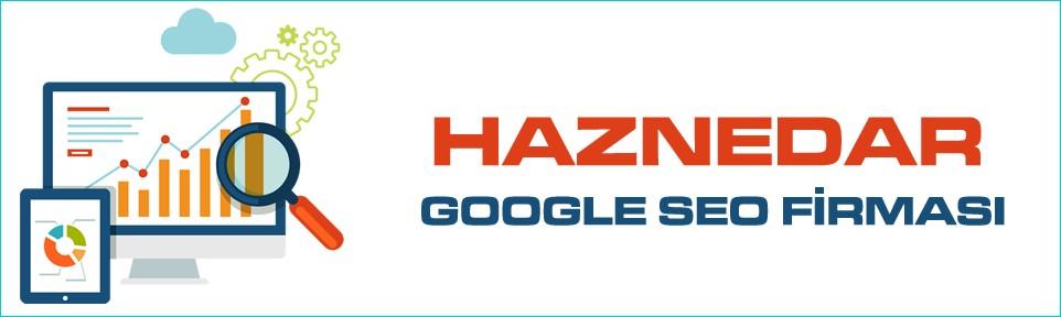 haznedar-google-seo-firmasi