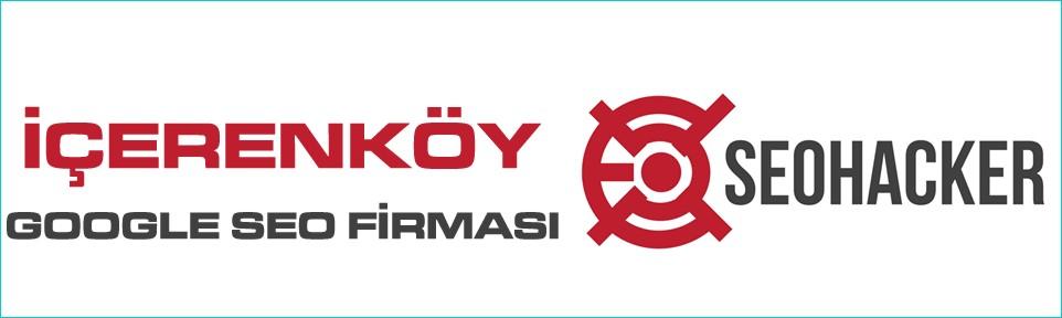 icerenkoy-google-seo-firmasi
