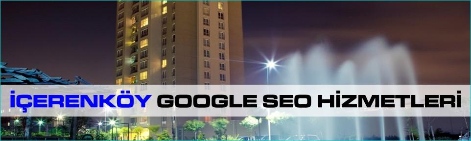 icerenkoy-google-seo-hizmetleri
