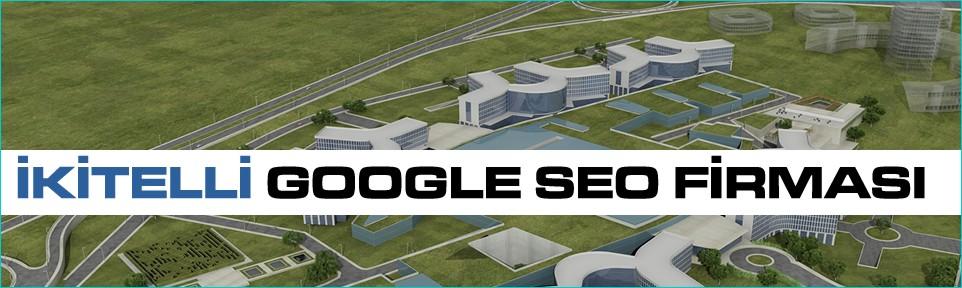ikitelli-google-seo-firmasi