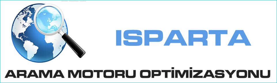 isparta-arama-motoru-optimizasyonu