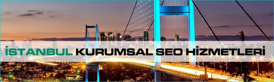 istanbul-kurumsal-seo-hizmetleri