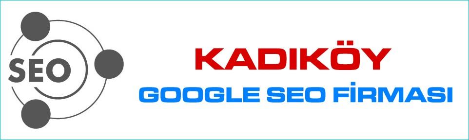 kadikoy-google-seo-firmasi