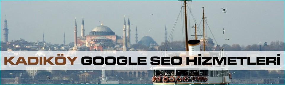 kadikoy-google-seo-hizmetleri