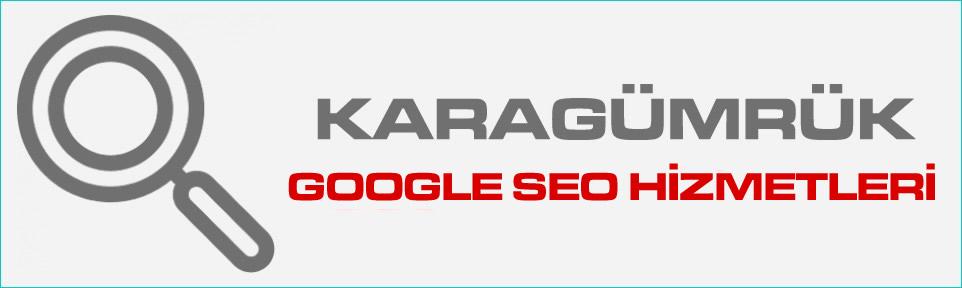 karagumruk-google-seo-hizmetleri