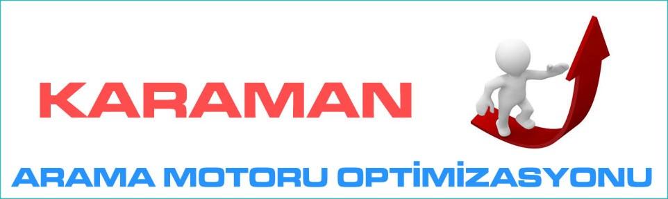 karaman-arama-motoru-optimizasyonu