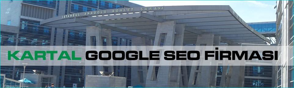 kartal-google-seo-firmasi