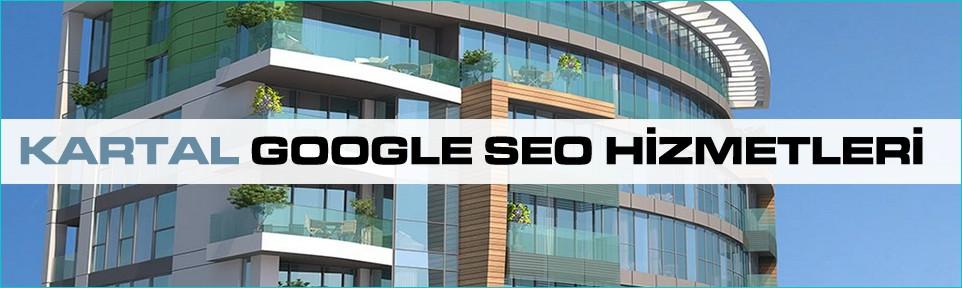 kartal-google-seo-hizmetleri