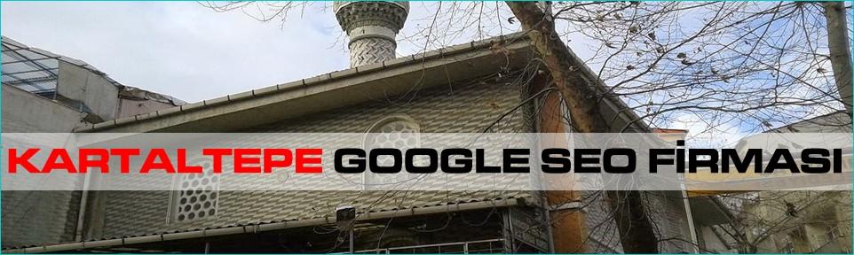 kartaltepe-google-seo-firmasi
