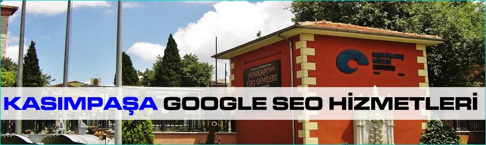 kasimpasa-google-seo-hizmetleri