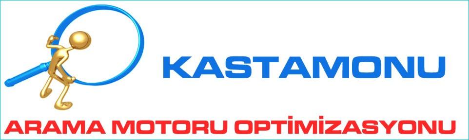 kastamonu-arama-motoru-optimizasyonu