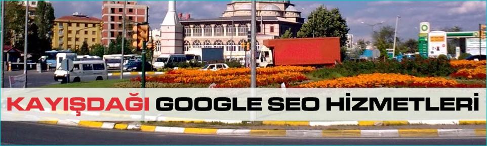 kayisdagi-google-seo-hizmetleri