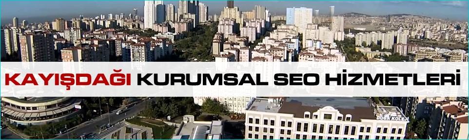 kayisdagi-kurumsal-seo-hizmetleri