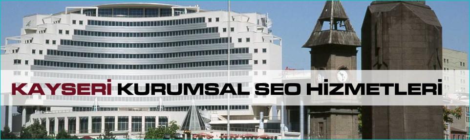 kayseri-kurumsal-seo-hizmetleri