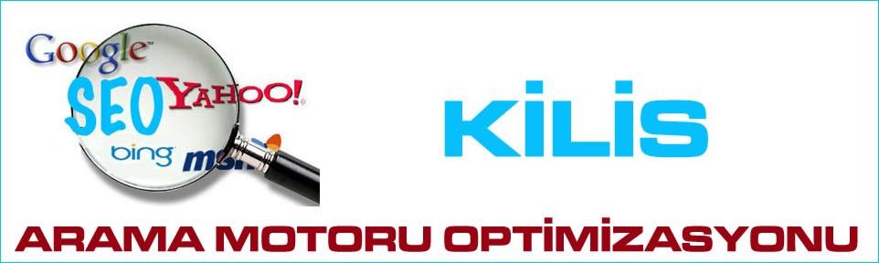 kilis-arama-motoru-optimizasyonu