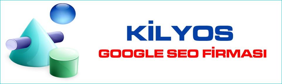 kilyos-google-seo-firmasi