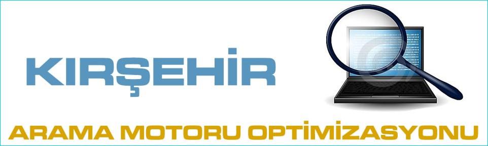 kirsehir-arama-motoru-optimizasyonu