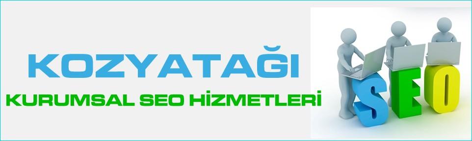 kozyatagi-kurumsal-seo-hizmetleri