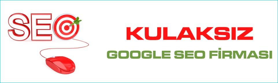 kulaksiz-google-seo-firmasi