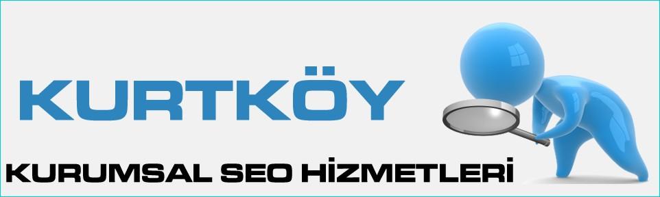 kurtkoy-kurumsal-seo-hizmetleri