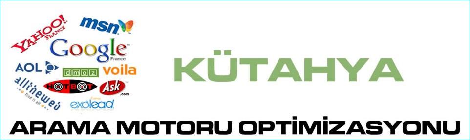 kutahya-arama-motoru-optimizasyonu