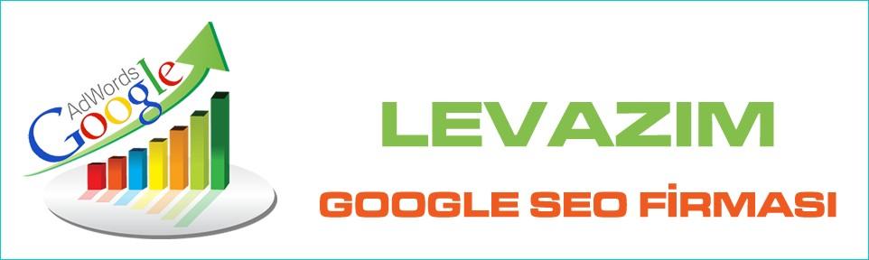 levazim-google-seo-firmasi