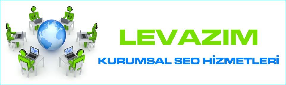 levazim-kurumsal-seo-hizmetleri