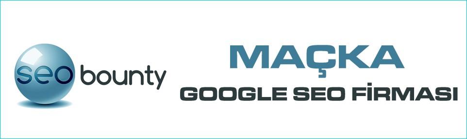 macka-google-seo-firmasi