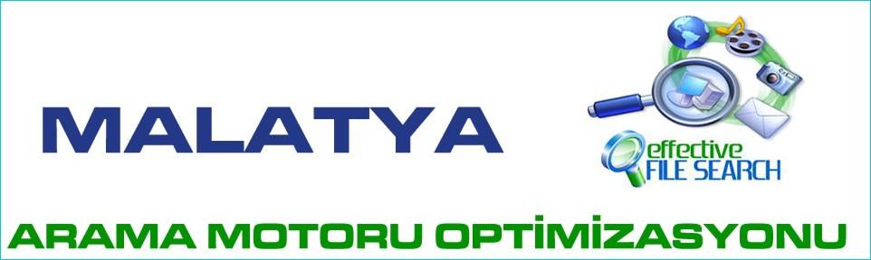 malatya-arama-motoru-optimizasyonu