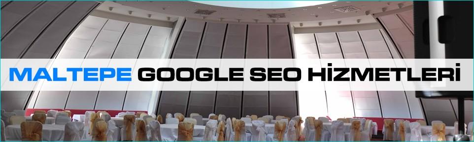 maltepe-google-seo-hizmetleri