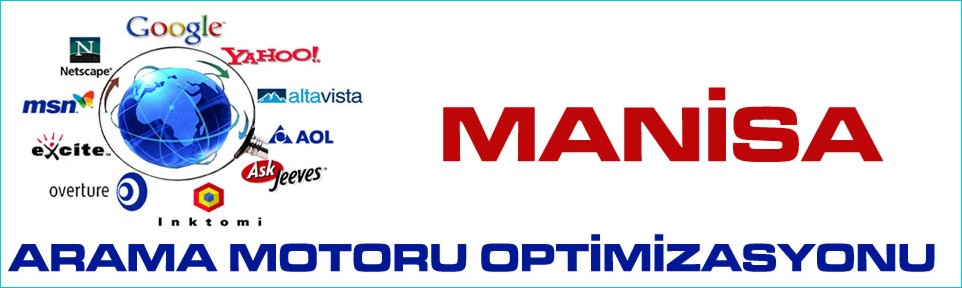 manisa-arama-motoru-optimizasyonu