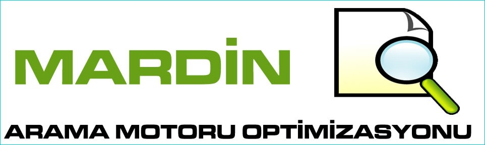 mardin-arama-motoru-optimizasyonu