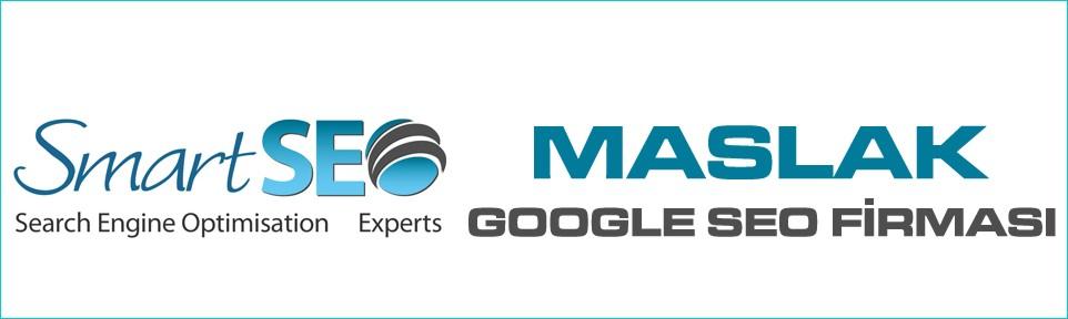 maslak-google-seo-firmasi