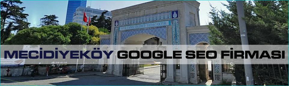mecidiyekoy-google-seo-firmasi
